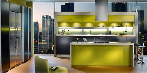element de cuisine pas chere cuisine integree pas chere 28 images gallery of
