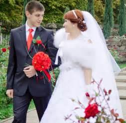 theme mariage original mariage à thème les 10 meilleures idées pour un mariage original