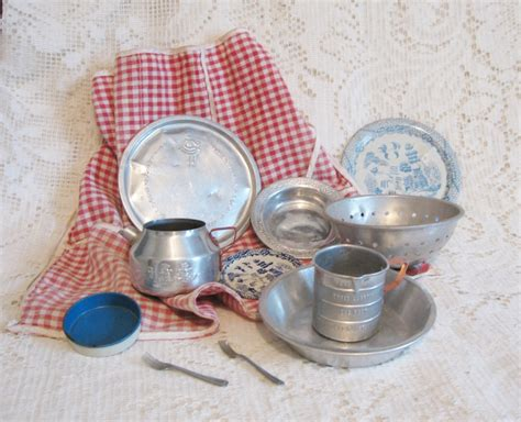 kitchen collectables store children s kitchen collectibles and housewares i