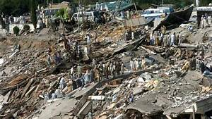 8th October 2005 Earthquake In Pakistan  Twitter Mourns