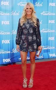 carrie underwood Picture 155 - American Idol Season 11 ...