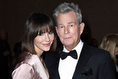 Know the Relationship Status and Income of David Foster's ...