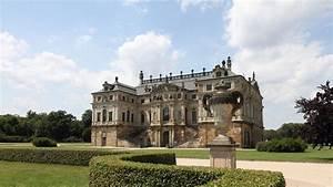 Groer Garten Dresden DbCFde