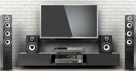 Wired Wireless Surround Sound Systems Creative