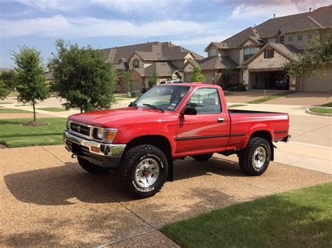 toyota for sale toyota truck for sale beforward used toyota trucks for