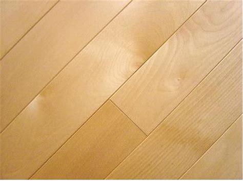 white birch hardwood flooring hardwood white birch forte hardwood flooring south burlington vermont hardwood flooring