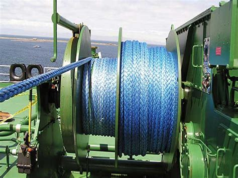 Boat Mooring Winch by Ship Winch Marine Ship Winches With Competitive Price