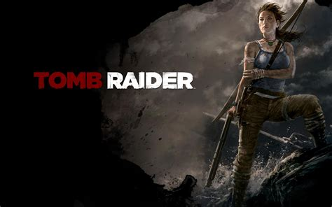 review tomb raider team shy guys