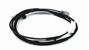 Volvo V70 Wiring Harness  Cads  Ch 118001  Ch 151001  Ch