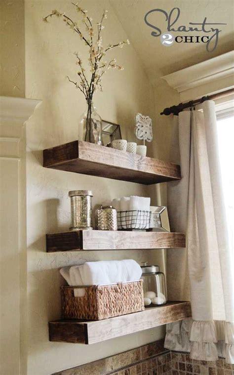 ideas  declutter  home easy guide  follow