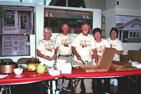 cuisine wanner great ralph yernberg horngren frank wanner with