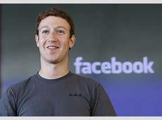 Facebook CEO Mark Zuckerberg Donates $992 Million to