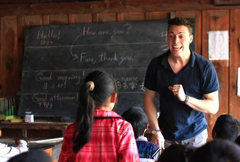 teach  china china philanthropy coutts million