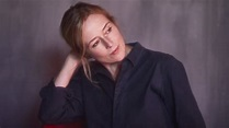 Jennifer Ehle: 'I didn't want the Hollywood thing ...