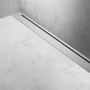 Ess Easy Drain : ess easy drain xs nano wall complete set nano line w 800 reuter ~ Orissabook.com Haus und Dekorationen
