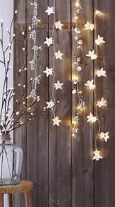 31, Gorgeous, Indoor, D, U00e9cor, Ideas, With, Christmas, Lights