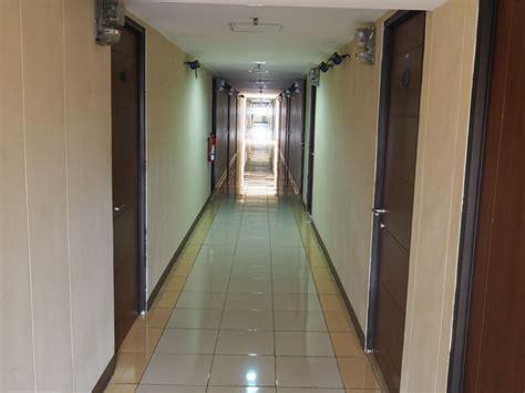 kebagusan city apartments  jakarta apartments