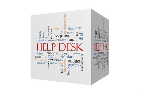 open source help desk ticket system online help desk ticketing system how to use help desk