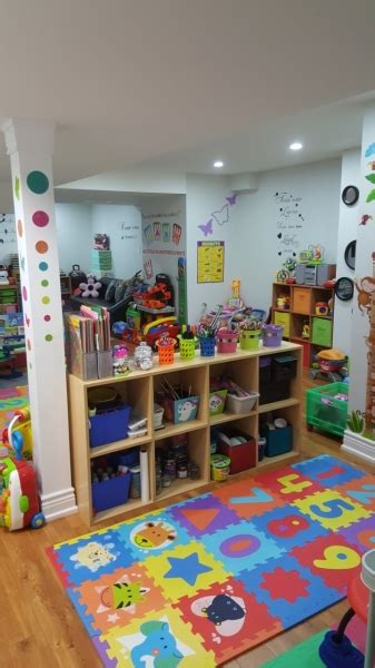 home based daycare in ajax in ajax infant toddler 744 | 1476158271 thumbnail 20161009 233822