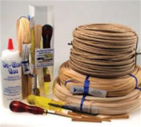 Chair Seat Caning Kit by Diy And Seating By Dezforwoodson On