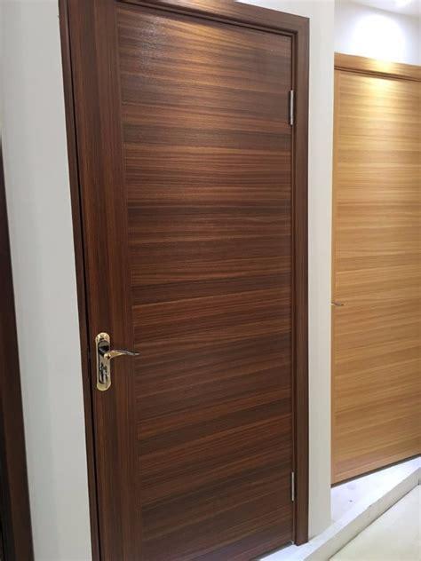 Door Designs by 5 Discounts High Quality Modern Wooden Door