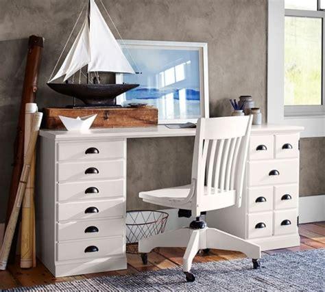 pottery barn white desk pottery barn home office furniture sale 20 off desks