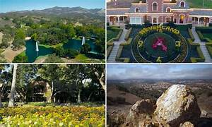 You can still buy Michael Jackson's Neverland ranch for ...