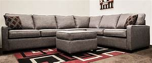Www Sofa Com : what s the difference between sofa and couch ~ Michelbontemps.com Haus und Dekorationen