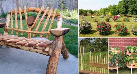 Idejas dārziem 2976-3000   Outdoor decor, Outdoor ...