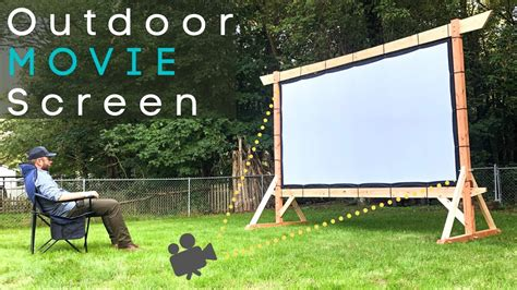timber frame outdoor  screen diy woodworking