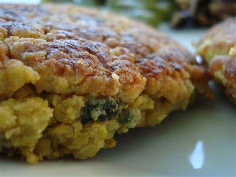 cuisine milet recettes de millet et cuisine vegane