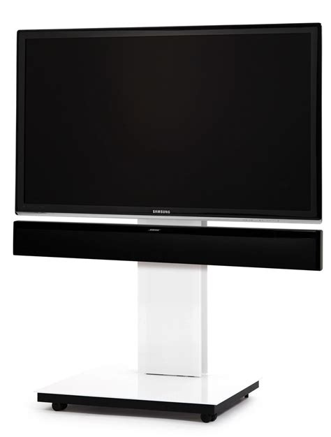 Spectral Möbel Kaufen by Spectral Tray Px600 Tv St 228 Nder M 246 Bel