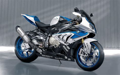 Bmw S1000r Wallpapers by S1000rr Wallpapers Wallpaper Cave