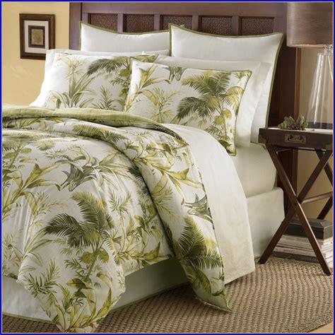 bedroom   wonderful bed  tommy bahama bedding