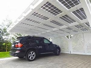 Dachbelag Für Carport : tipps f r den perfekten carport ~ Michelbontemps.com Haus und Dekorationen
