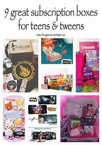 Gifts For Tweens on Pinterest