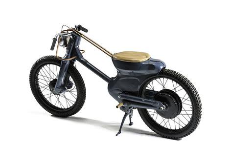 e bike chopper deus electric motorcycle