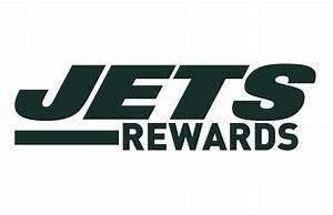 Jets Rewards Lets Team Score with Fans, Add Revenue