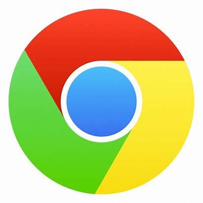Chrome Google Clipart Transparent Symbol Icon Similar