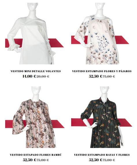 comprar vestidos baratos en espa 241 a zalo moda tu tienda de moda barata
