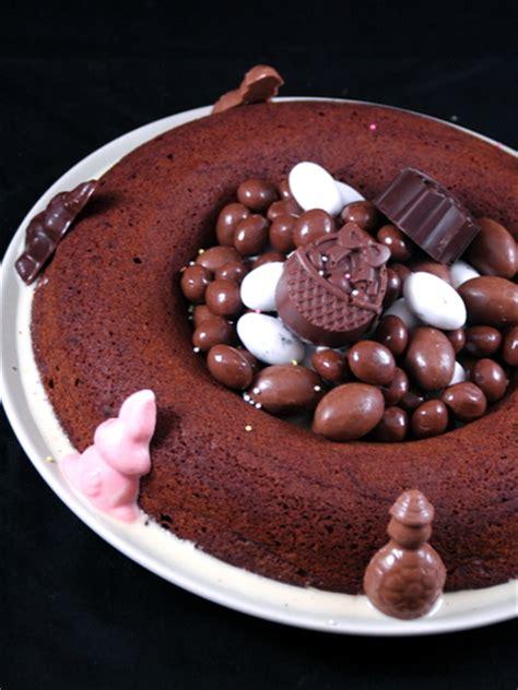 photo 2 de recette nid de p 226 ques marmiton
