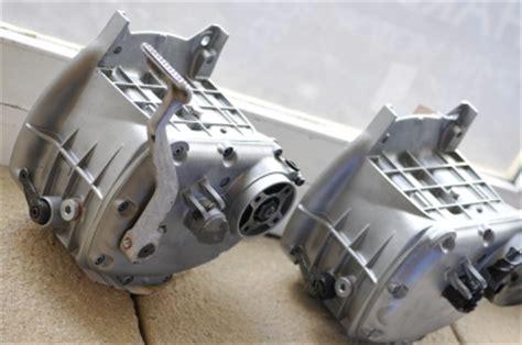 bmw abgasskandal betroffene modelle federbruch bei bmw boxer r45 r65 r75 r80 r90 r100 getriebeschaden