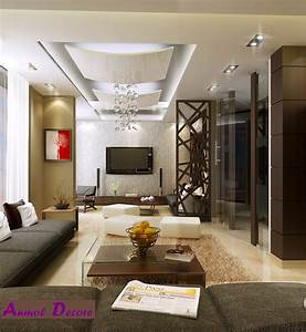Interior designer is essential for home decoration for Home interior decoration kolkata