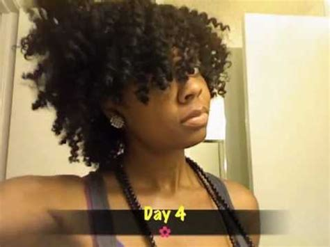 part  twist  results  cantu youtube
