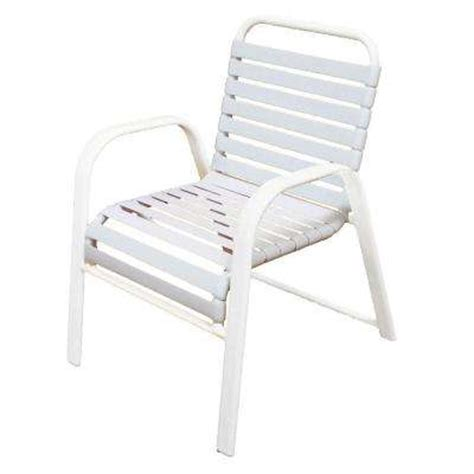 white outdoor dining chairs patio chairs patio