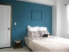 Bedroom Painting Ideas Paint A Room Popular Home Interior Design Sponge