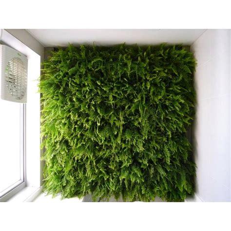 giardino verticale prezzo giardino verticale minigarden grigio in planeta huerto