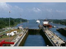 Julia Travel 2019 Panamá Espectacular 3 días2 noches