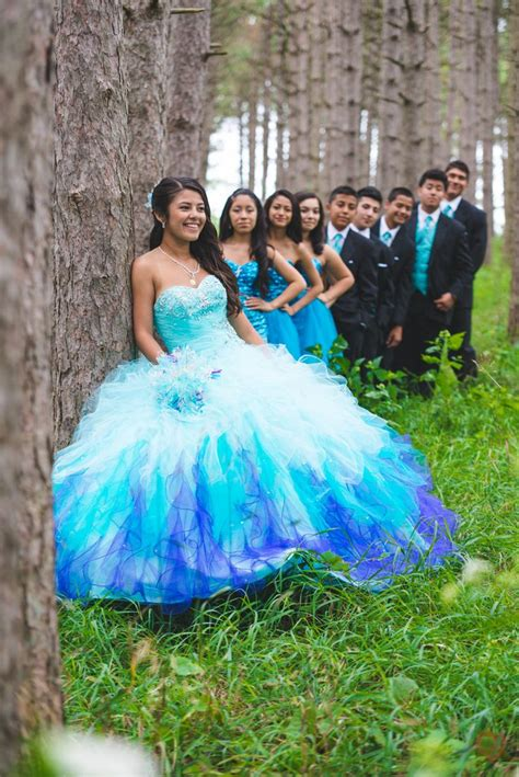 37 Best Images About Quince Y Chambelanes On Pinterest. Proposal Ideas Business. Small Beach Kitchen Ideas. Design Ideas Inc Raleigh Nc. Costume Ideas Using A Black Dress. Nursery Ideas Pictures. Bathroom Ideas Colors. Creative Ideas Valentines Day Boyfriend. Decorating Ideas For A Farmhouse Bathroom