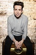 It's Grimmy up North! Nick Grimshaw from BBC Radio 1 to ...